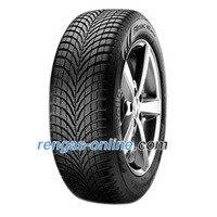 Apollo Alnac 4G Winter ( 205/55 R16 91H )