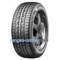 Kumho Crugen Premium KL33 ( 235/60 R18 103H )