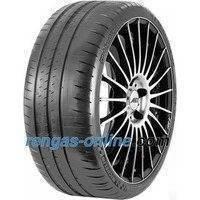 Michelin Pilot Sport Cup 2 ( 245/30 ZR20 (90Y) XL RO1 )