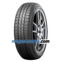 Dunlop Enasave EC300+ ( 215/60 R16 95V )