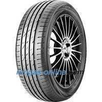 Nexen N blue HD Plus ( 205/50 R16 87V 4PR )