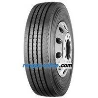 Michelin X Multi Z ( 12 R22.5 152/149L 18PR )