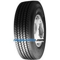 Bridgestone R 297 ( 275/70 R22.5 148/145K )