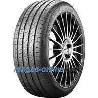 Pirelli Cinturato P7 runflat ( 225/45 R18 95Y XL runflat, * )