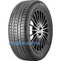 Goodyear Eagle F1 Asymmetric AT ( 255/60 R18 112W XL J, LR, SUV )
