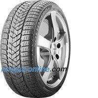 Pirelli Winter SottoZero 3 ( 225/40 R19 93V XL AO )