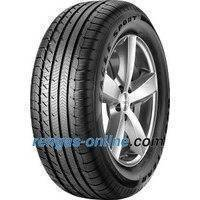 Goodyear Eagle Sport All-Season ( 255/60 R18 108W , MGT )