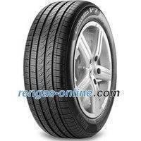 Pirelli Cinturato P7 A/S ( 275/40 R20 106V XL , N0, Seal Inside )