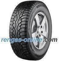 Bridgestone Noranza VAN 001 ( 225/65 R16C 112/110R, nastarengas )