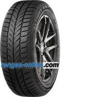 General Altimax A/S 365 ( 195/65 R15 91H )