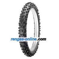 Dunlop Geomax AT 81 F ( 80/100-21 TT 51M etupyörä )
