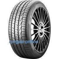 Pirelli P Zero ( 255/55 R20 109W XL J )