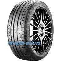 Bridgestone Turanza T001 Evo ( 215/45 R17 91Y XL )