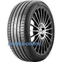 Dunlop Sport Maxx RT2 ( 255/40 R18 99Y XL )