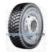 Bridgestone M-Drive 001 ( 295/80 R22.5 152K kaksoistunnus 150L )