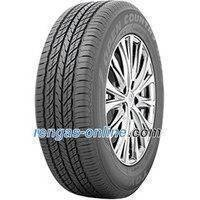 Toyo Open Country U/T ( 235/70 R16 106H )