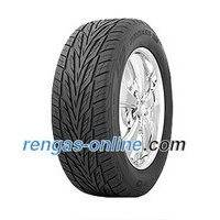 Toyo Proxes S/T 3 ( 305/50 R20 120V XL )