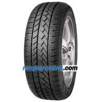 Atlas Green 4S ( 175/80 R14 88T )