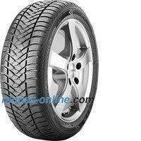 Maxxis AP2 All Season ( 255/35 ZR19 96W XL )