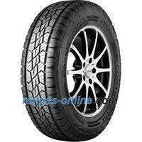 Continental CrossContact ATR ( 235/55 R17 103V XL )
