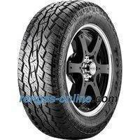 Toyo Open Country A/T+ ( LT265/70 R17 121/118S )