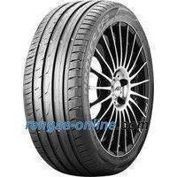 Toyo Proxes CF 2 ( 235/60 R16 100H SUV )