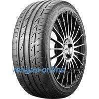 Bridgestone Potenza S001 ( 225/40 R19 93W XL )