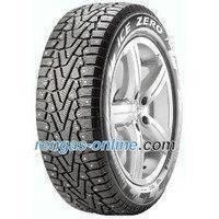 Pirelli Winter Ice Zero ( 305/35 R21 109H XL , nastarengas )