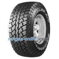Bridgestone Dueler A/T 693 III ( 265/65 R17 112S Right Hand Drive )
