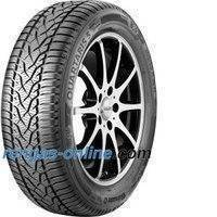 Barum Quartaris 5 ( 235/60 R18 107V XL )