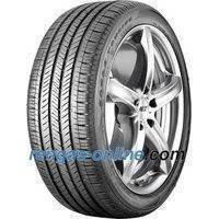 Goodyear Eagle Touring ( 295/40 R20 106V , N0 )