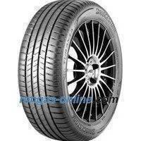 Bridgestone Turanza T005 ( 195/65 R15 95T XL )