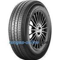 Continental ContiCrossContact LX Sport ( 255/50 R20 109H XL AO )