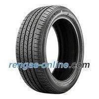 Bridgestone Turanza EL 450 RFT ( 225/45 R18 91W AR, runflat )