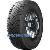 Michelin Agilis CrossClimate ( 235/65 R16C 115/113R )