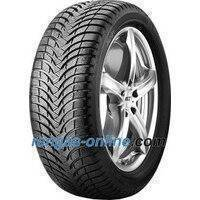 Michelin Alpin A4 ( 175/65 R15 88H XL * )