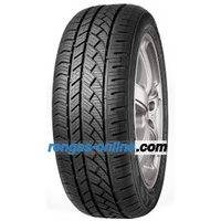 Atlas Green Van 4S ( 225/75 R16C 121/120R )