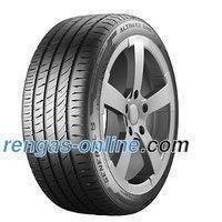 General Altimax One S ( 205/55 R16 91V )