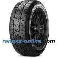 Pirelli Scorpion Winter ( 285/40 R22 110W XL L )