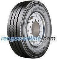 Bridgestone R-Trailer 001 ( 245/70 R19.5 143/141K )