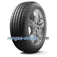 Michelin Pilot Sport A/S 3 ( 315/35 R20 110V XL , N0 )
