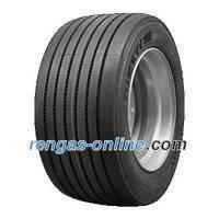 Advance GL 251 T ( 385/55 R19.5 156J 20PR )