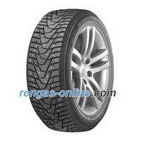 Hankook Winter I*Pike RS2 W429 ( 175/80 R14 88T, nastarengas )