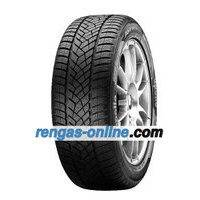 Apollo Aspire XP Winter ( 235/60 R18 107H XL )