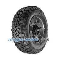 Nexen Roadian MTX ( 33x12.50 R15 108Q 6PR, POR )