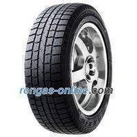 Maxxis Premitra Ice SP3 ( 175/65 R15 84T )