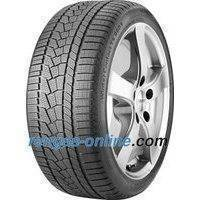 Continental WinterContact TS 860 S ( 285/30 R22 101W XL AO )