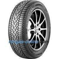 Barum Quartaris 5 ( 205/55 R17 95V XL )