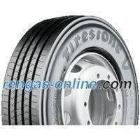 Firestone FS 411 ( 285/70 R19.5 145/143M kaksoistunnus 146/144L )