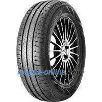Maxxis Mecotra 3 ( 175/65 R15 84T )